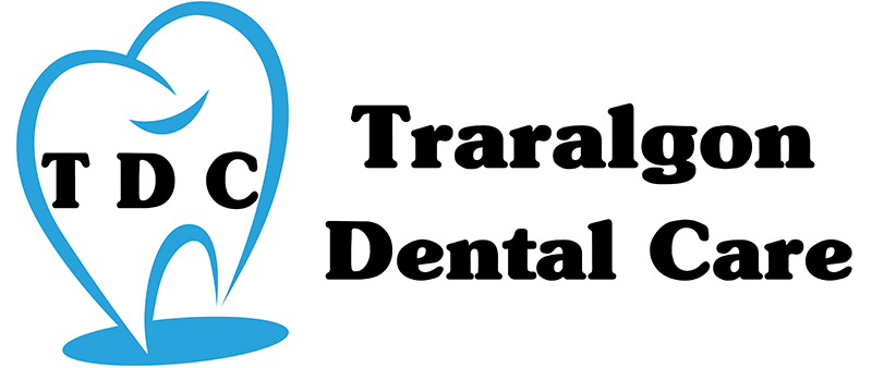 Traralgon Dental Care
